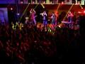 ТНМК зіграв на Lviv IT Arena 2015