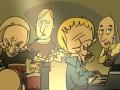 Історія однієї Курви від групи Брати Гадюкіни