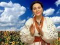 7 листопада у Львові – великий сольний концерт Ніни Матвієнко
