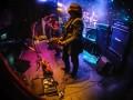 Блюз-рок гурт Double Jack презентував кліп