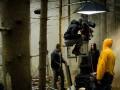 Премьера клипа Джамалы