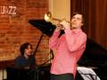 Фотомить. Acoustic Quartet в «Передчутті нового»