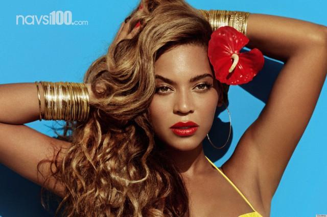 Jay Z ������� ������� ����� �� 10 000 ���