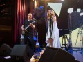 Група Platina повернулась разом з піснями на вірші Лесі Українки
