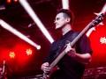 DETACH поділилися враженнями від спільного концерту зі SKILLET