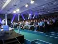 Lviv IT Arena 2016 — технології, продукт і бізнес