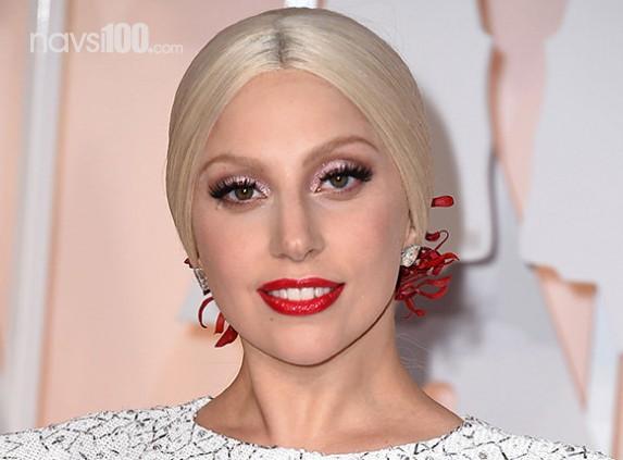 Lady Gaga: �������� �������� ��������