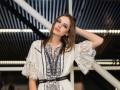 XVIII Львівський Тиждень Моди / Lviv Fashion Week SS 2017 (за лаштунками)