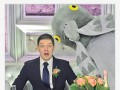 Українська співачка ледь не зірвала весілля сина депутата (ФОТО, ВІДЕО)