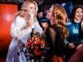 Ольга Горбачова гучно відсвяткувала день народження чоловіка