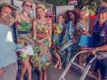 Українка знялася в яскравому кампейні Dolce & Gabbana