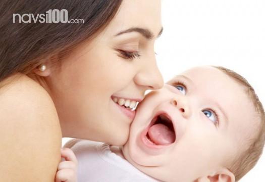5 способов, как не кричать на ребенка