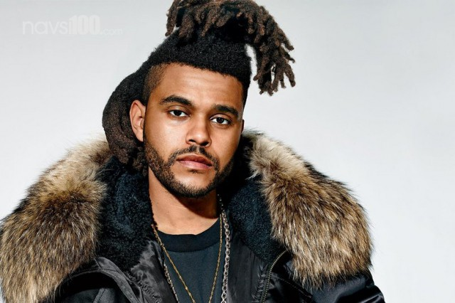 Nav представил сингл «Some Way» с The Weeknd