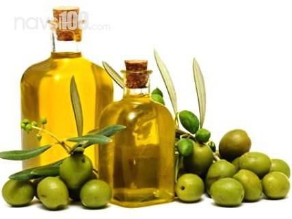 Вчені з'ясували, чому оливкова олія така корисна
