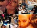 Дженніфер Лопес відсвяткувала 9-річчя свого батьківства