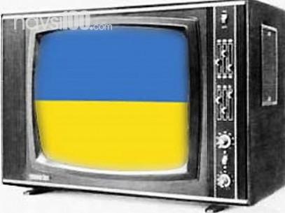 75% ефіру – українською мовою. Рада проголосувала за квоти на ТБ