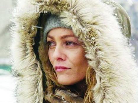 У Каннах під оплески відбувся прем'єрний показ фільму про війну на Донбасі