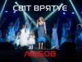 Тетяна Піскарьова презентує літній танцювальний трек!