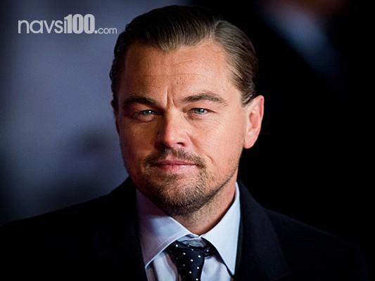 """ДіКапріо віддав слідчим загублений """"Оскар"""" Марлона Брандо"""