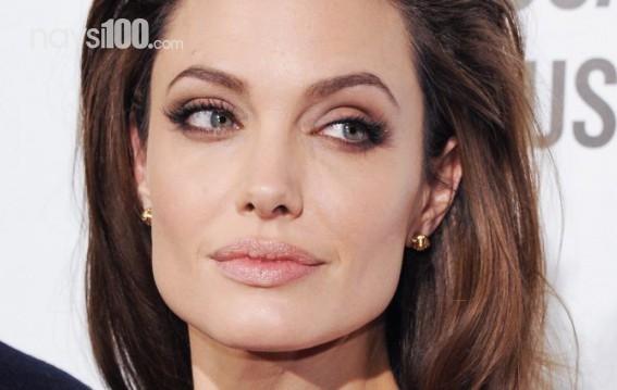 Життя після Пітта: Джолі збирається завести нову сім'ю