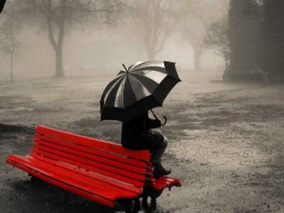 Ученые назвали одиночество причиной болезней и ранней смерти