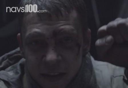 """Опубліковано тизер фільму """"Кіборги"""" про захисників Донецького аеропорту"""