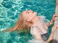 Николь Кидман снялась в откровенной фотосессии для Stellar