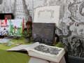 У Львові стартував щорічний книжковий