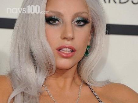 Леди Гага идет на поправку