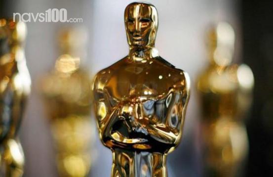 Оскар-2018: з'явилась офіційна дата заходу