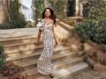 Амаль Клуни стала героиней майского номера журнала Vogue