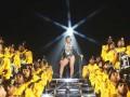 Королева Coachella: Бейонсе підірвала мережу тріумфальним поверненням