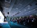 ІТ Арена 2018 — майбутнє всередині