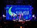 У Києві встановили унікальний музичний рекорд (ФОТОрепортаж)