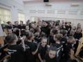 Українськими школами шириться екологічний флешмоб #ЯзаЧистеДовкілля (ВІДЕО)