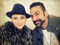 Співачка NAVKA написала танцювальний хіт для Rumbero's