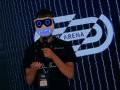 IT Arena 2019 — люди, технології, майбутнє